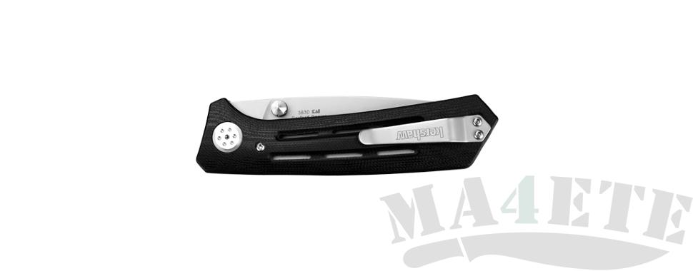 картинка Складной нож Kershaw Injection 3.5 K3830 от магазина ma4ete