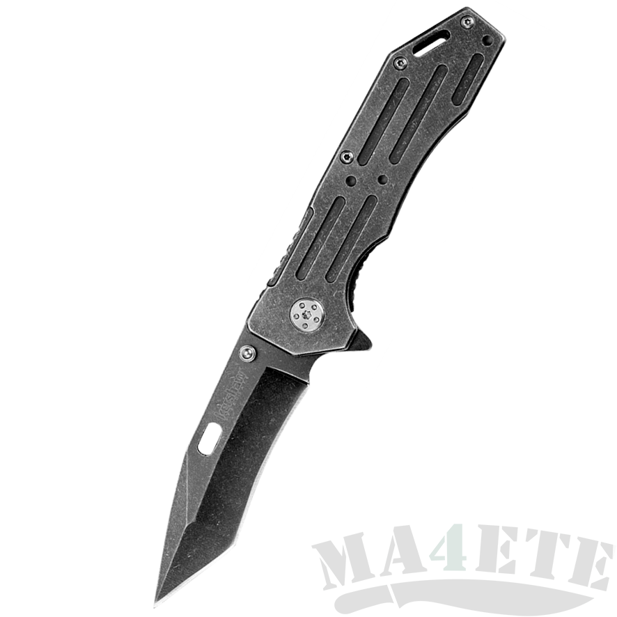 картинка Складной полуавтоматический нож Kershaw Lifter K1302BW от магазина ma4ete