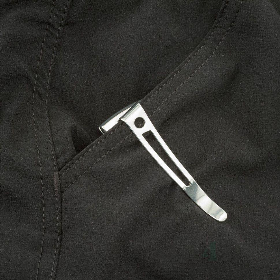 картинка Складной нож SOG Fielder G10 FF38 от магазина ma4ete