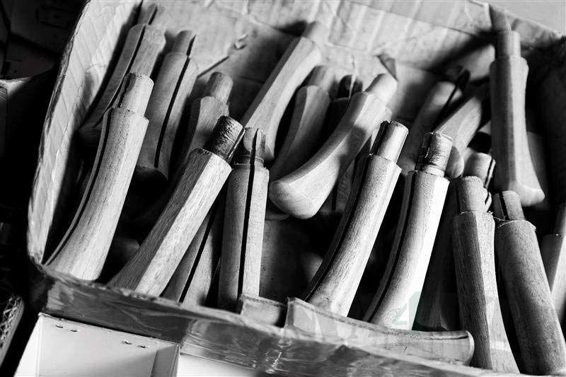 картинка Складной нож Antonini Old Bear Olive XL AN_9307/23_LU от магазина ma4ete