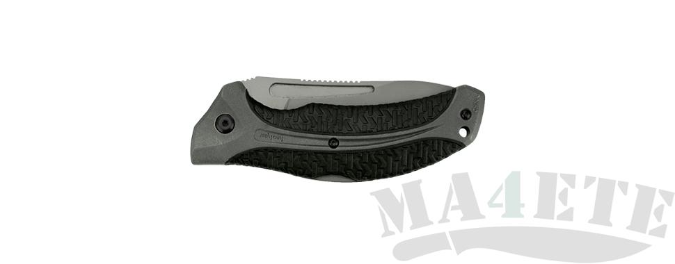 картинка Складной нож Kershaw LoneRock K1898 от магазина ma4ete