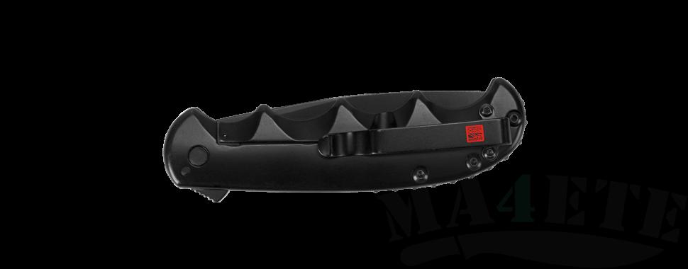картинка Складной полуавтоматический нож Kershaw AM-5 K2340 от магазина ma4ete