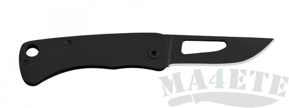 картинка Складной нож SOG Centi I CE1002 от магазина ma4ete