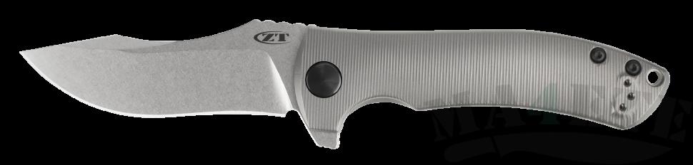 картинка Складной нож Zero Tolerance 0920 от магазина ma4ete