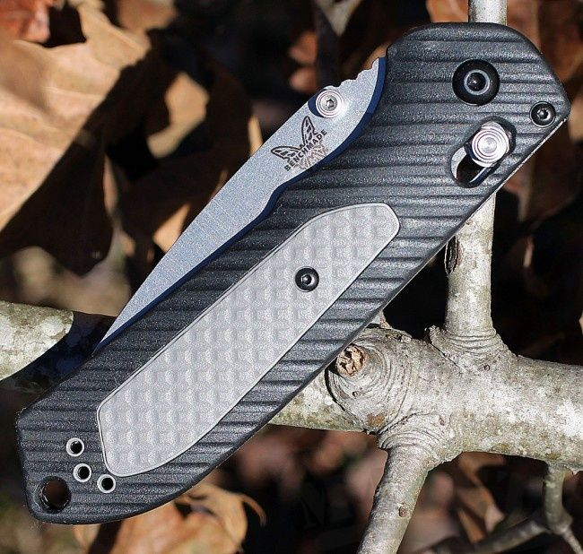 картинка Складной нож Benchmade Freek 560 от магазина ma4ete