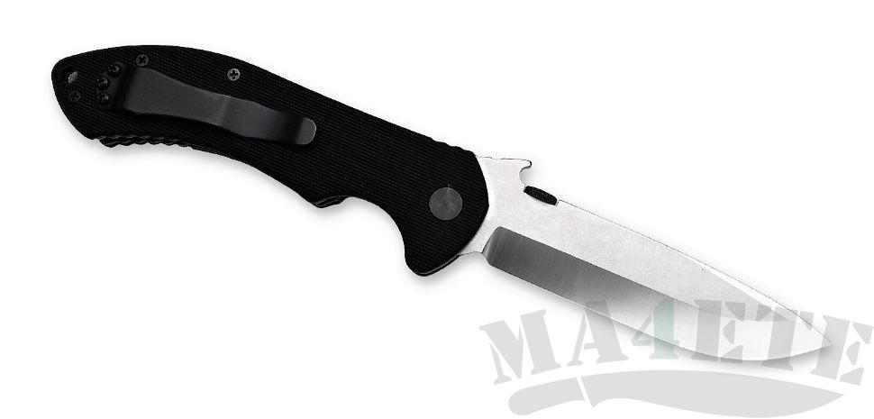 картинка Складной нож Emerson Journeyman SF от магазина ma4ete
