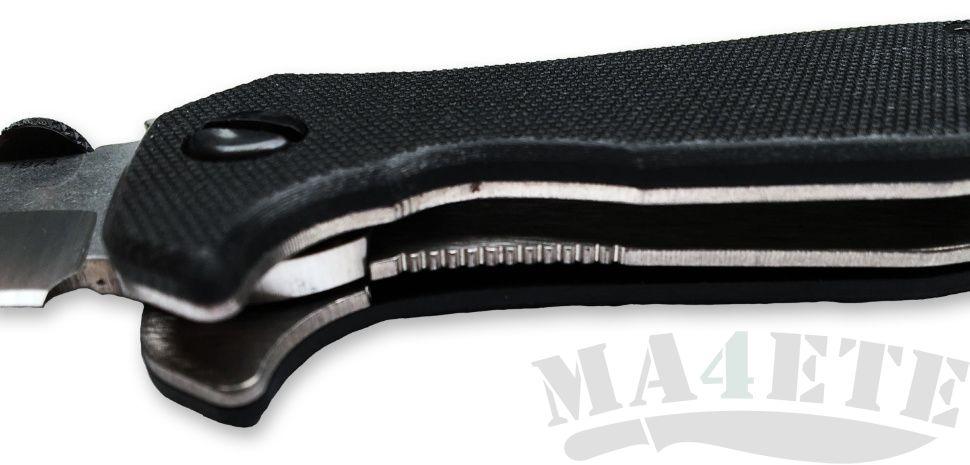 картинка Складной нож Emerson CQC-15 SF от магазина ma4ete