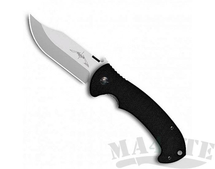 картинка Складной нож Emerson CQC-13 от магазина ma4ete
