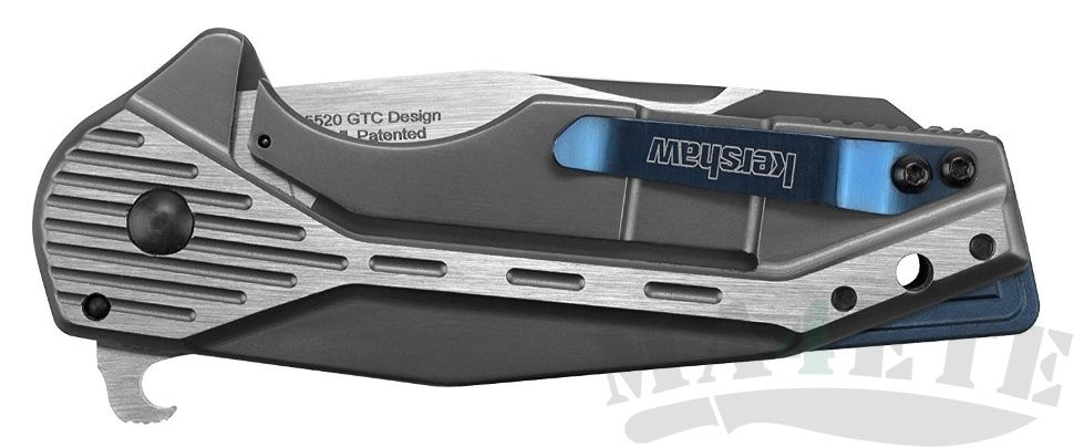 картинка Складной полуавтоматический нож Kershaw Malt K5520 от магазина ma4ete