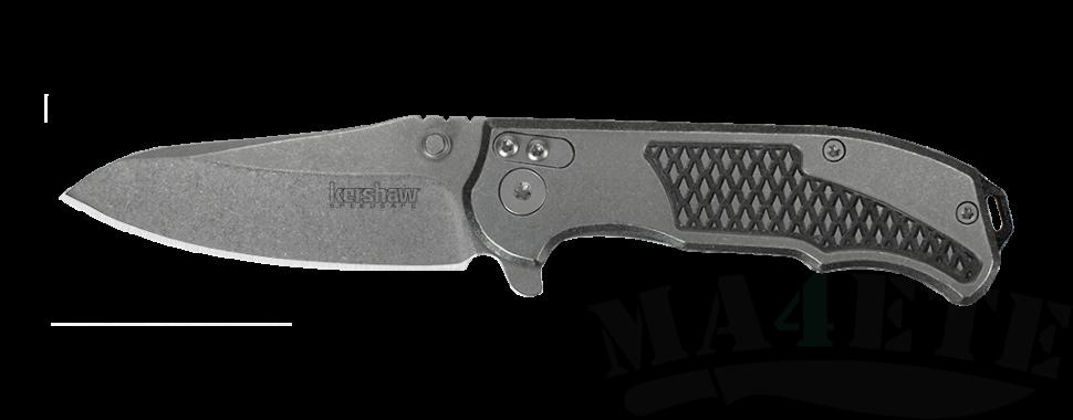 картинка Складной полуавтоматический нож Kershaw Agile K1558 от магазина ma4ete