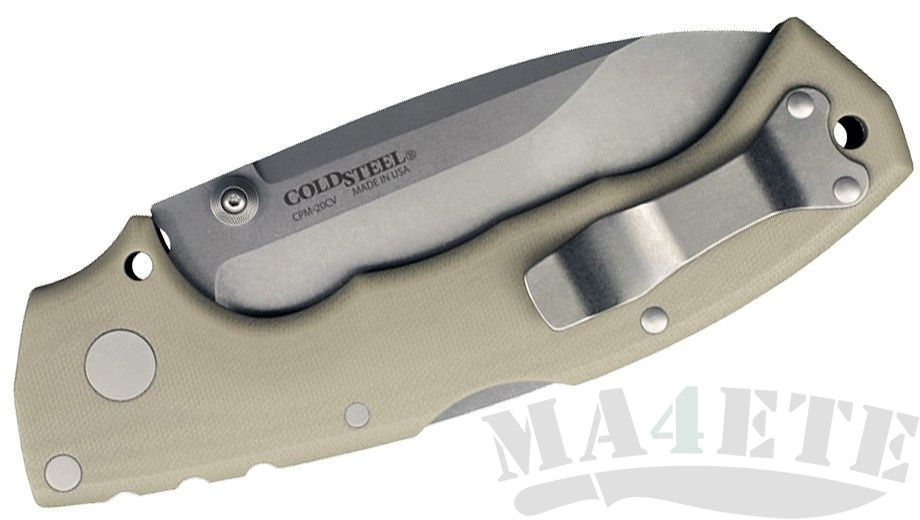 картинка Складной нож Cold Steel 4-Max 62RM от магазина ma4ete