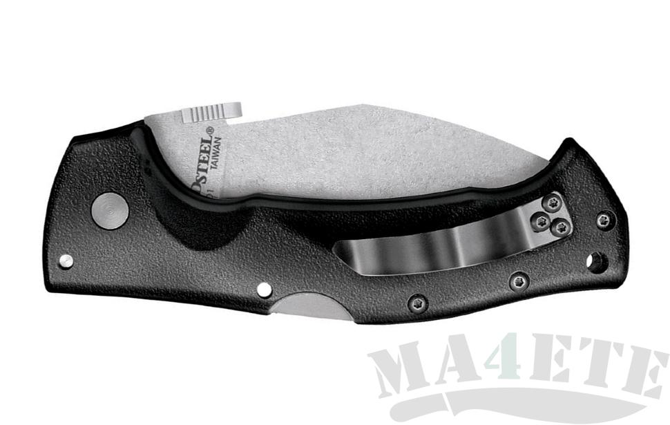 картинка Складной нож Cold Steel Rajah III Aus 8A 62KGM от магазина ma4ete