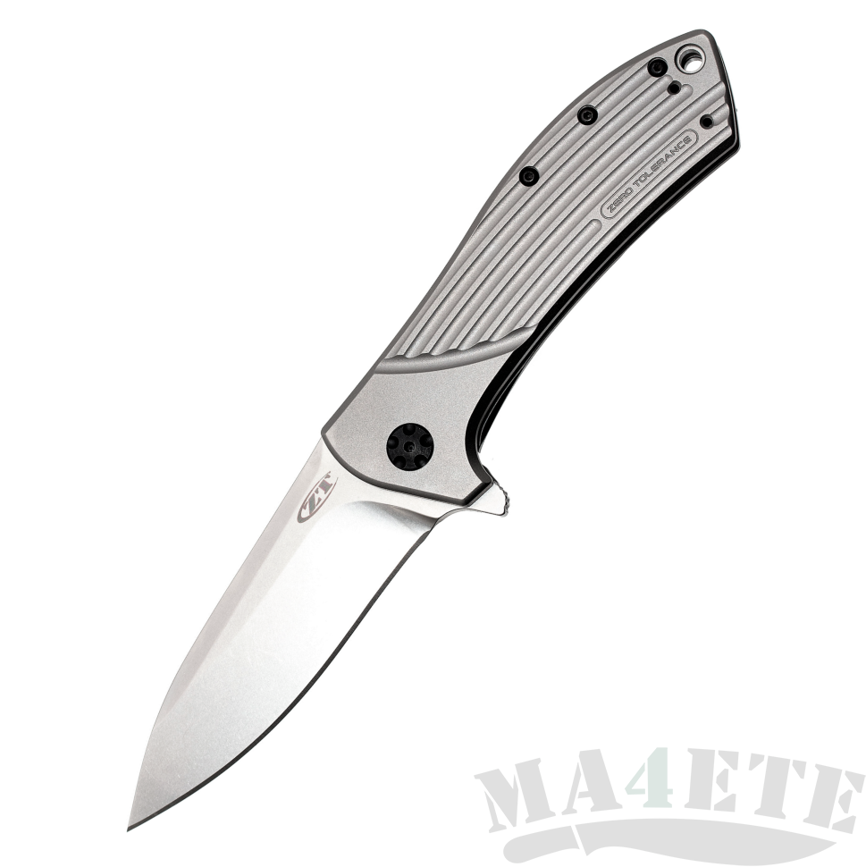 картинка Складной нож Zero Tolerance Rexford KVT® 0801 5.00 1 от магазина ma4ete