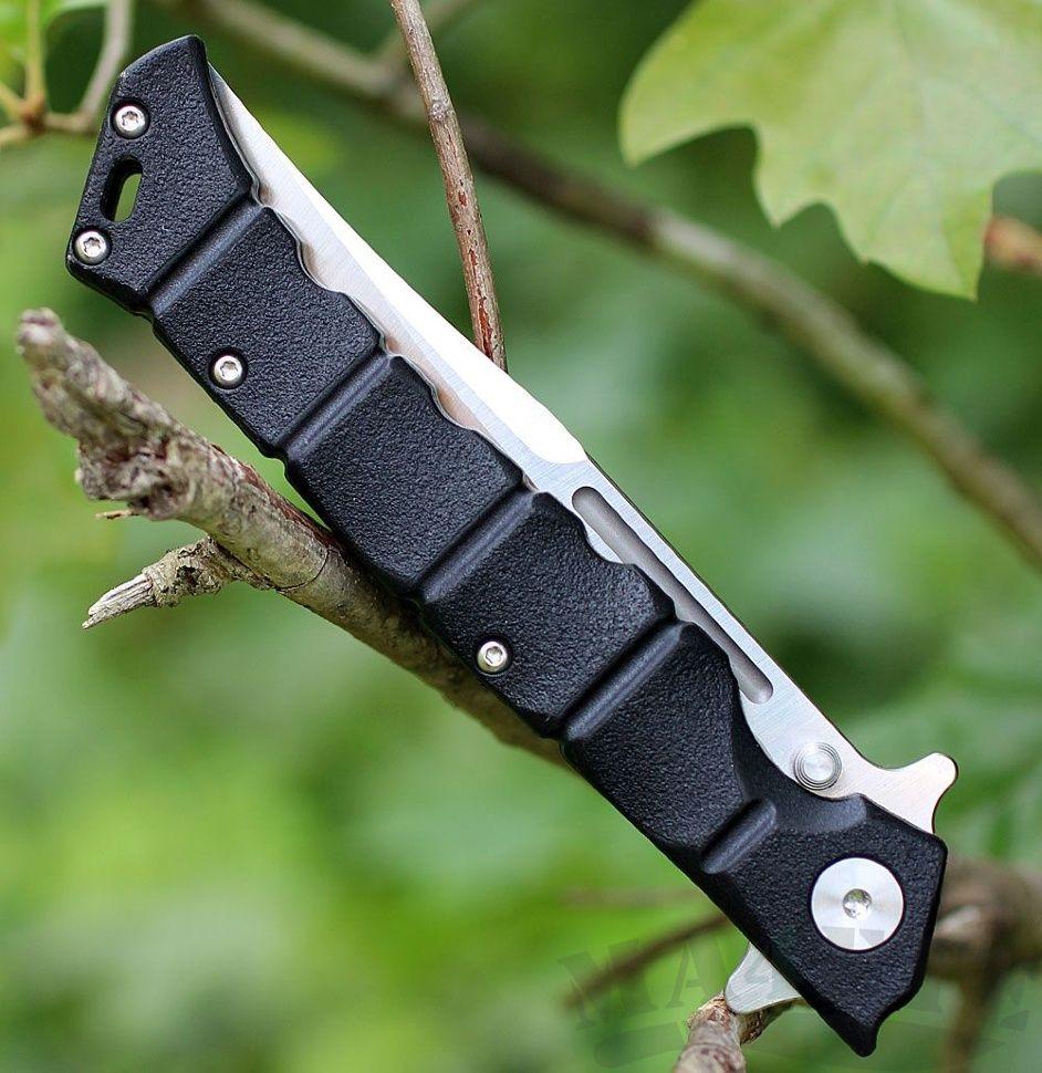 картинка Складной нож Cold Steel Luzon (Medium) 20NQL от магазина ma4ete