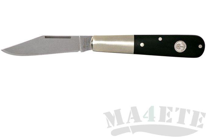 картинка Складной нож Boker Barlow 100501 от магазина ma4ete