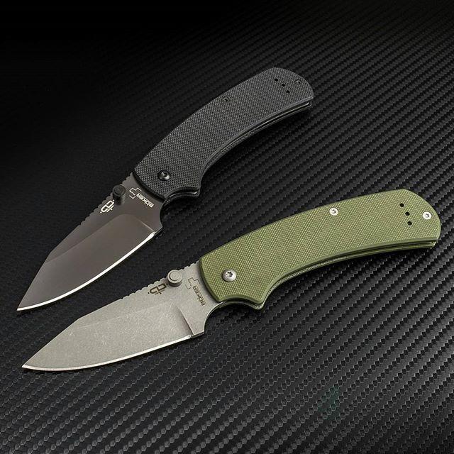 картинка Складной нож Boker Plus XS 01BO537 от магазина ma4ete