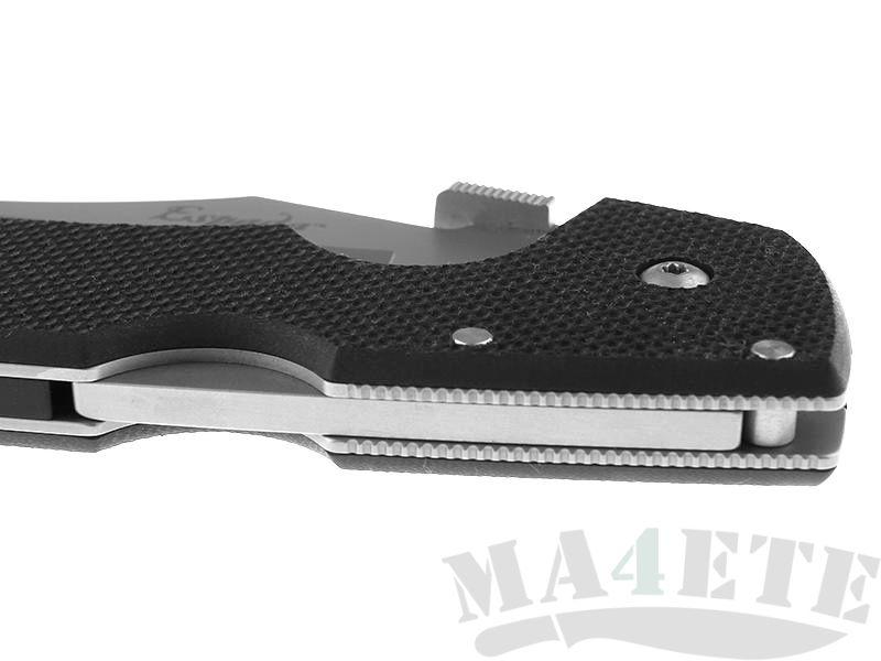 картинка Складной нож Cold Steel Large Espada 62NGL от магазина ma4ete