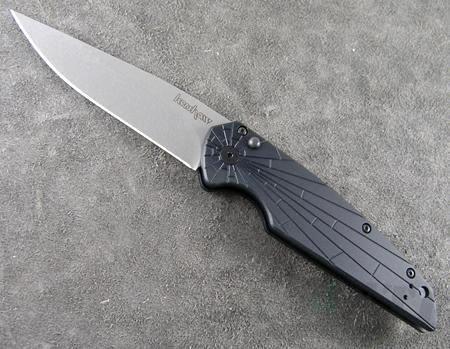 картинка Складной автоматический нож Kershaw Breakout Auto 7000 от магазина ma4ete
