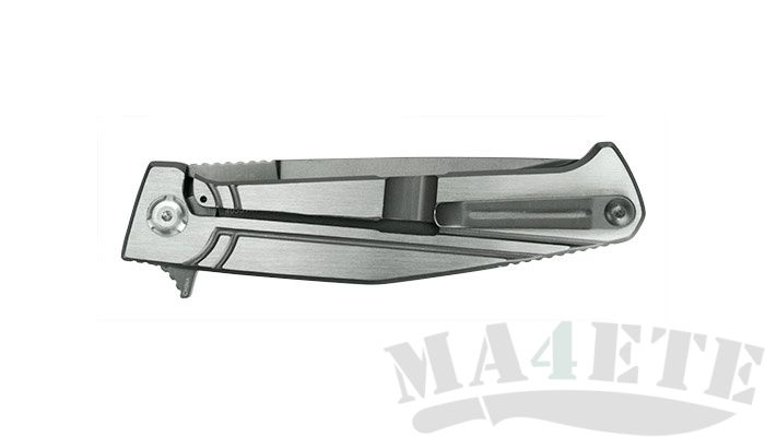 картинка Складной нож Kershaw Nura 3.5 4035TIKVT от магазина ma4ete