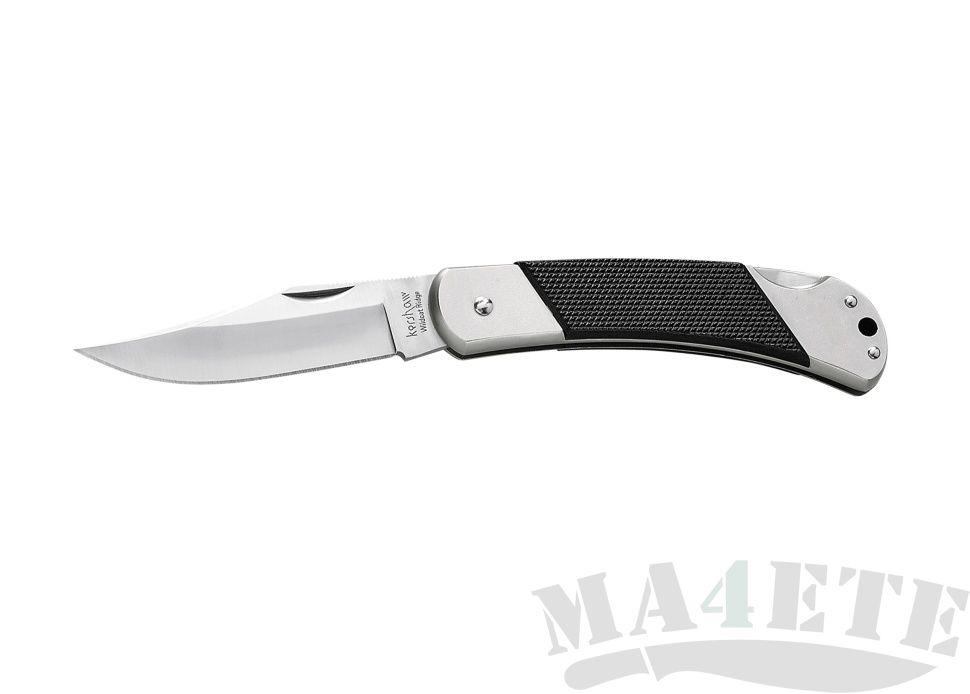 картинка Складной нож Kershaw Wildcat Ridge 3140 от магазина ma4ete