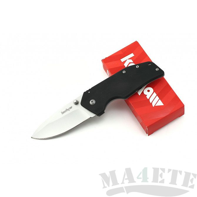картинка Складной нож Kershaw One Ton 1447 от магазина ma4ete