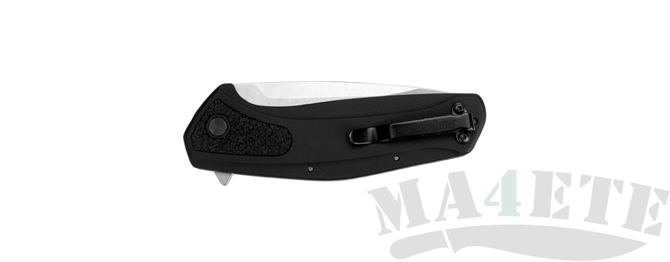 картинка Складной полуавтоматический нож Kershaw Camber 1678 от магазина ma4ete