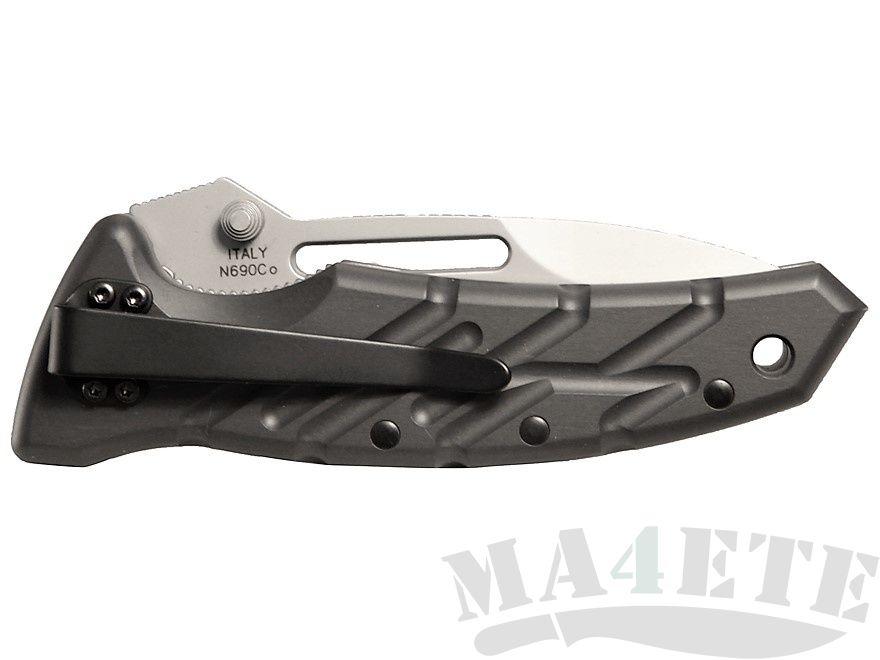 картинка Складной нож Ontario Extreme Military XM-1 8750 от магазина ma4ete