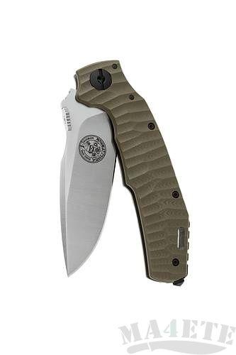 картинка Складной нож Pohl Force Mike Three Gen2 PF1066 от магазина ma4ete