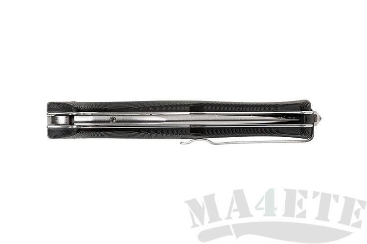 картинка Складной нож Pohl Force Mike Five G-10 PF1062 от магазина ma4ete