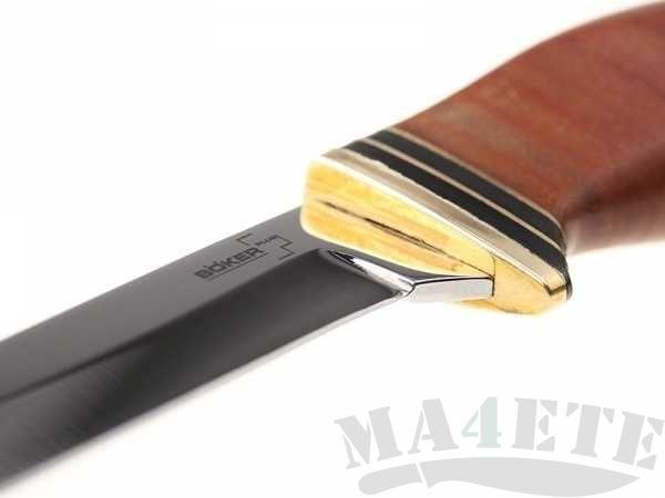 картинка Нож Boker Plus US Air Force Survival 02BO155 от магазина ma4ete