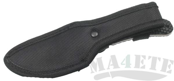 картинка Нож Fox BF-009 от магазина ma4ete
