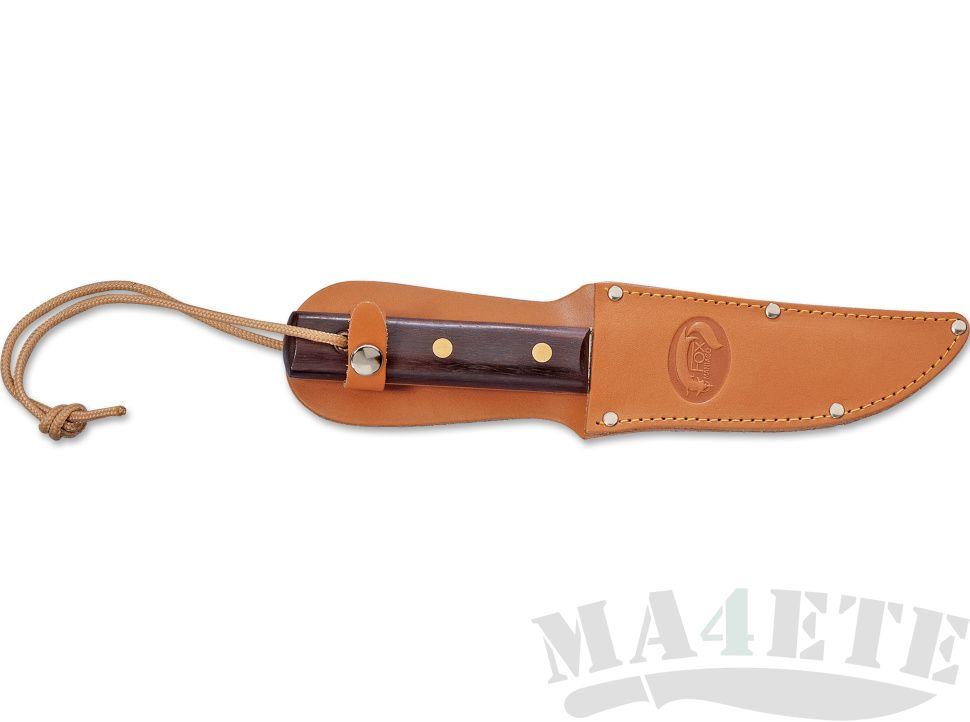 картинка Нож Old Fox 665/13 от магазина ma4ete