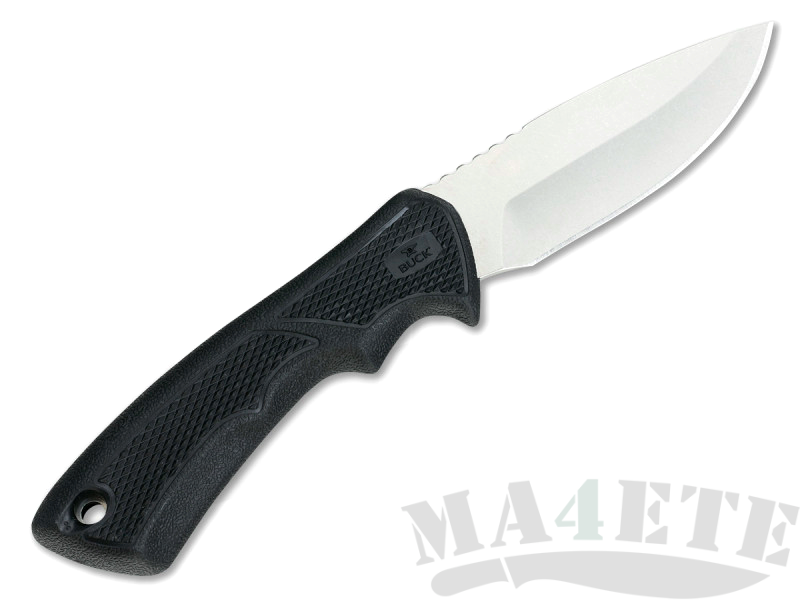 картинка Нож Buck BuckLite Max II Small 0684BKS от магазина ma4ete