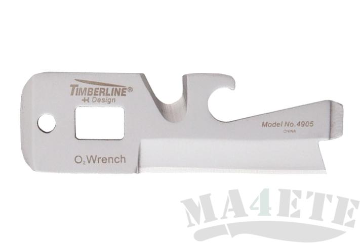 картинка Многофункциональный инструмент Gatco®Timberline GT4905 от магазина ma4ete