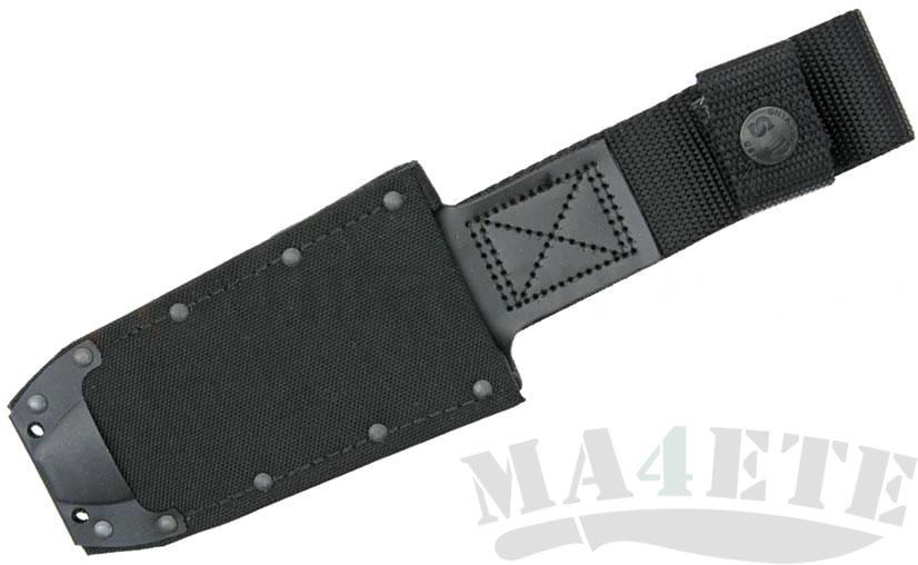 картинка Нож Ontario Gen II SP-40 8540 от магазина ma4ete