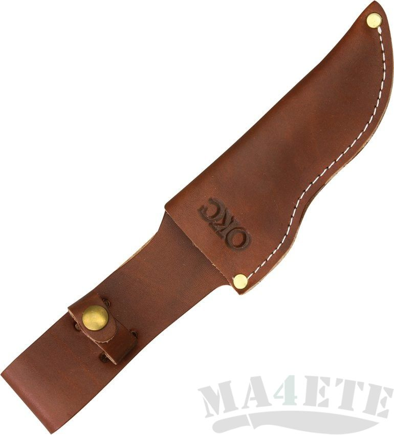 картинка Нож Ontario OKC Cayuga Hunter 7534 от магазина ma4ete