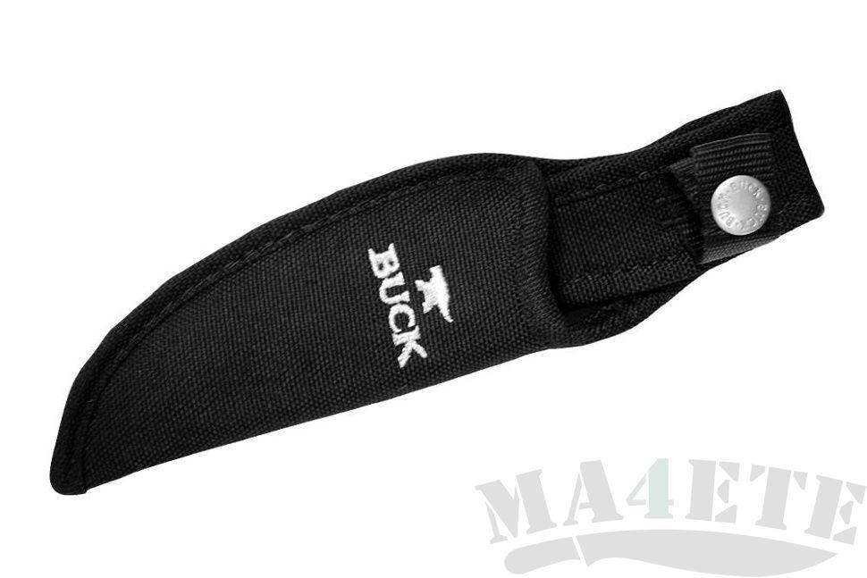 картинка Нож Buck BuckLite MAX Large 0679BKS от магазина ma4ete
