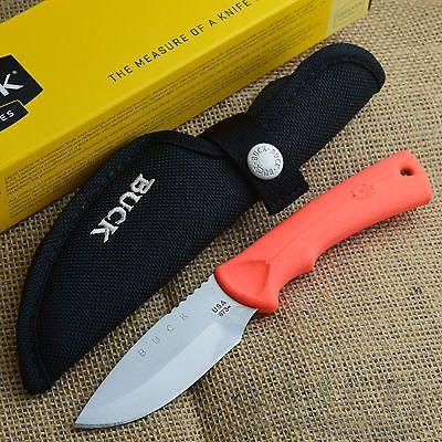 картинка Нож Buck BuckLite MAX Small B0673ORS от магазина ma4ete