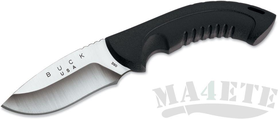 картинка Нож Buck Omni Hunter 0392BKS от магазина ma4ete