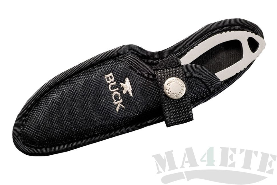 картинка Нож Buck PakLite Skinner 0140SSS от магазина ma4ete