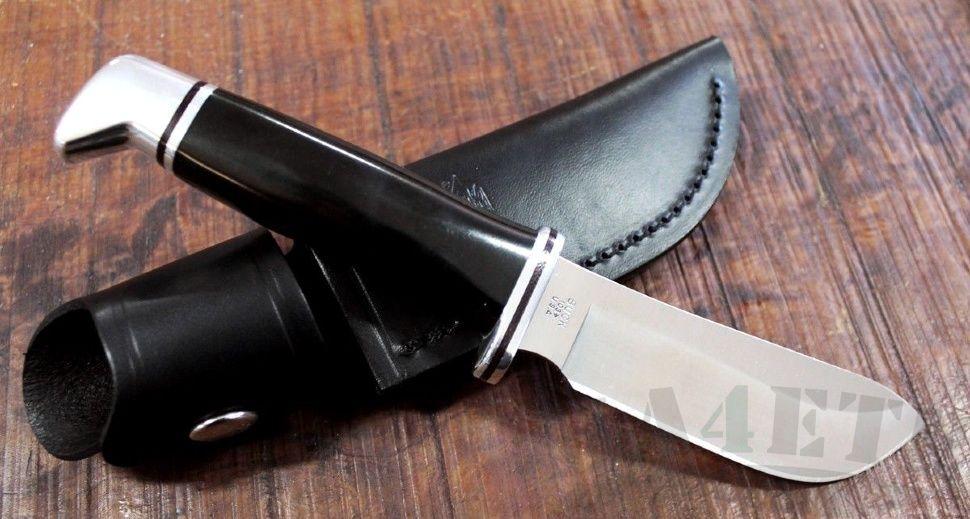 картинка Нож Buck Skinner 0103BKS от магазина ma4ete