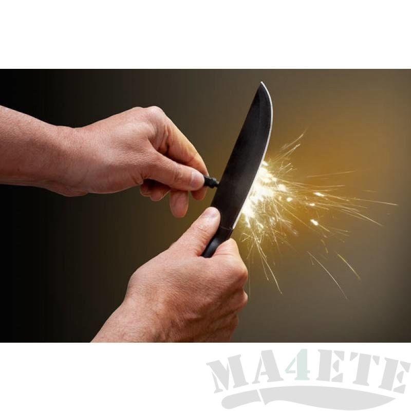 картинка Нож Cold Steel Bushman 95BUSK от магазина ma4ete
