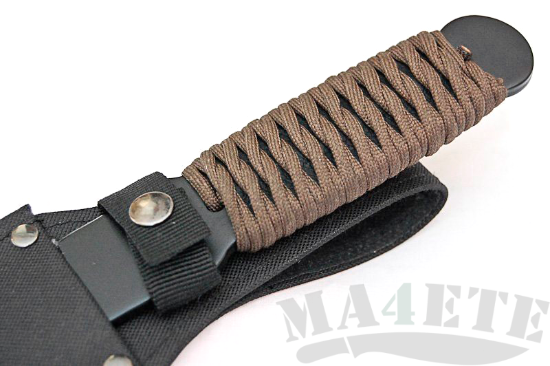 картинка Метательный нож Cold Steel True Flight Thrower 80TFTC от магазина ma4ete
