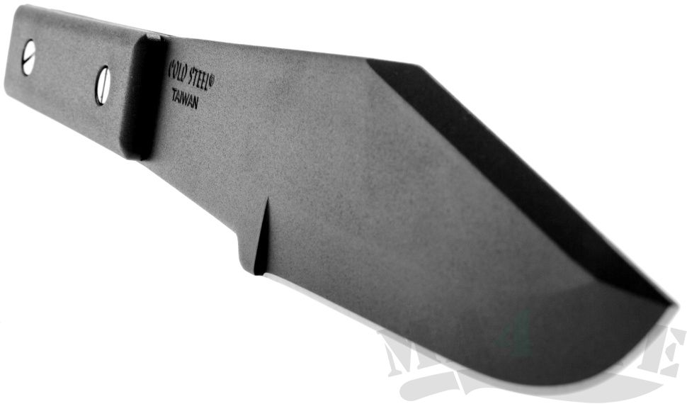 картинка Метательный нож Cold Steel Perfect Balance Thrower 80STPB от магазина ma4ete