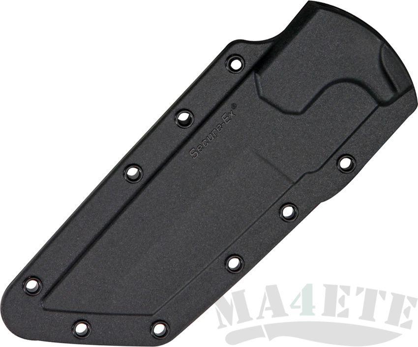 картинка Нож Cold Steel Mini Tac Tanto 49HTF от магазина ma4ete