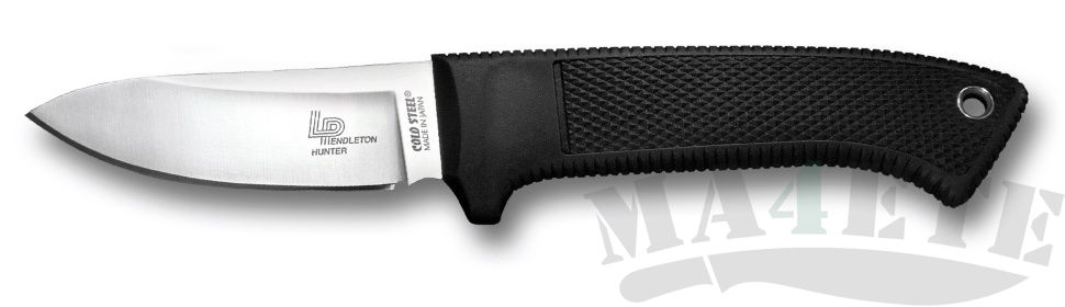 картинка Нож Cold Steel Pendleton Hunter 36LPSS от магазина ma4ete