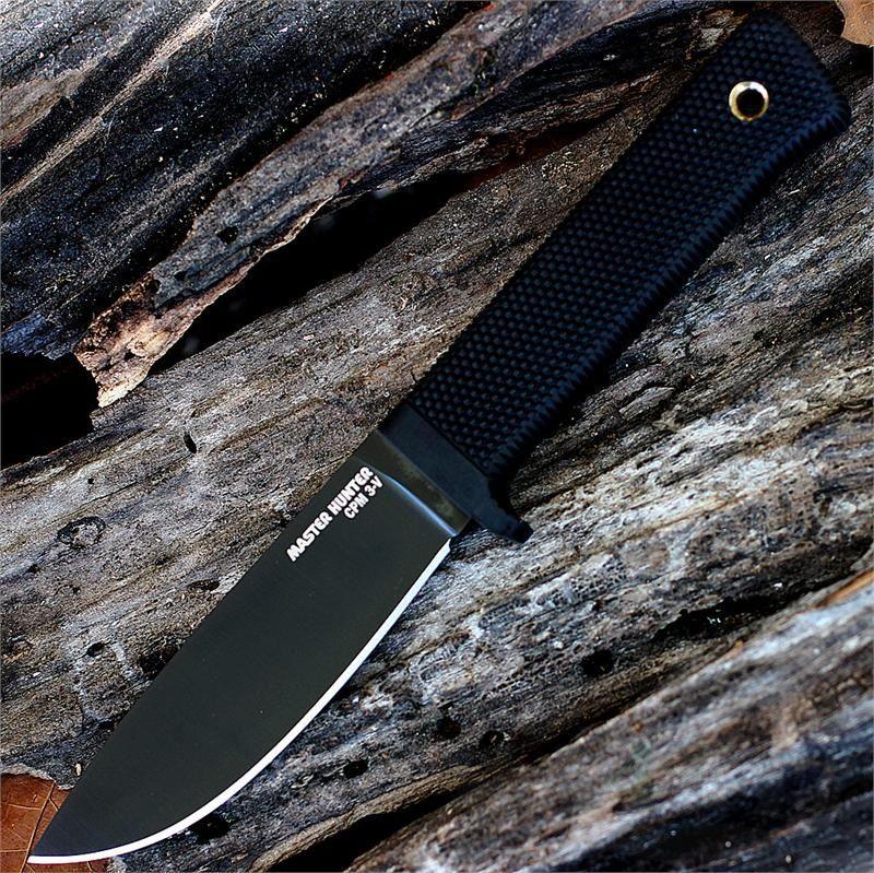 картинка Нож Cold Steel Master Hunter 36CCR от магазина ma4ete