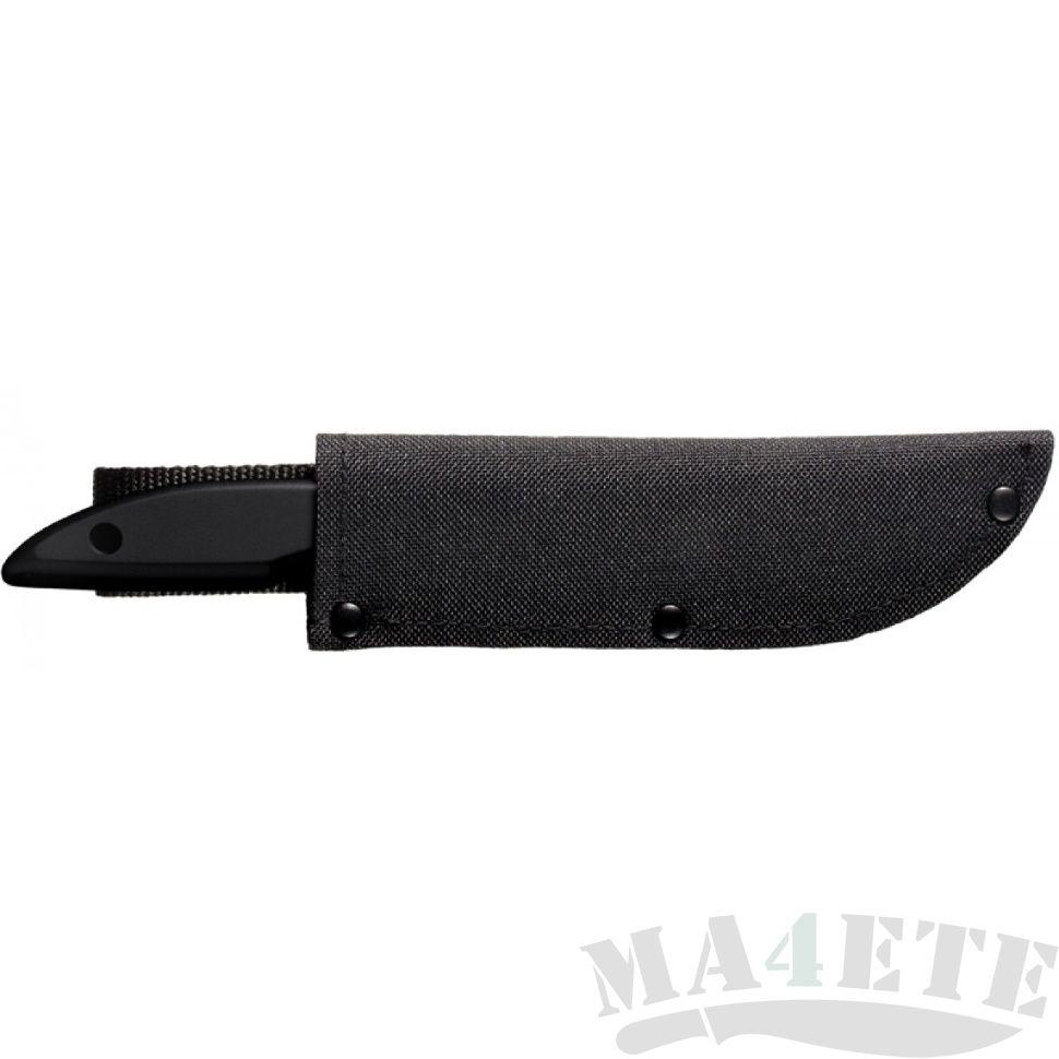 картинка Нож Cold Steel Canadian Belt 20CBL от магазина ma4ete