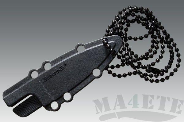 картинка Нож Cold Steel Bird & Game 20AZ от магазина ma4ete