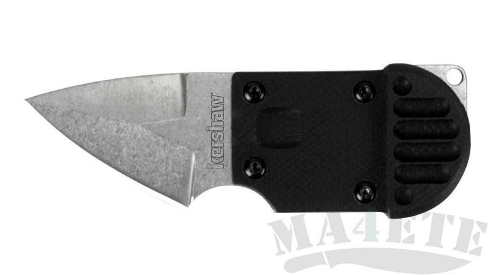 картинка Нож Kershaw AM-6 K2345 от магазина ma4ete